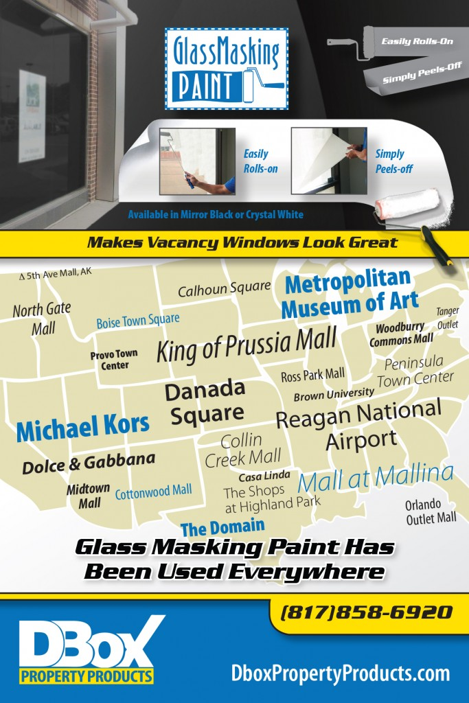GMP Postcard 683x1024 - MAILERS