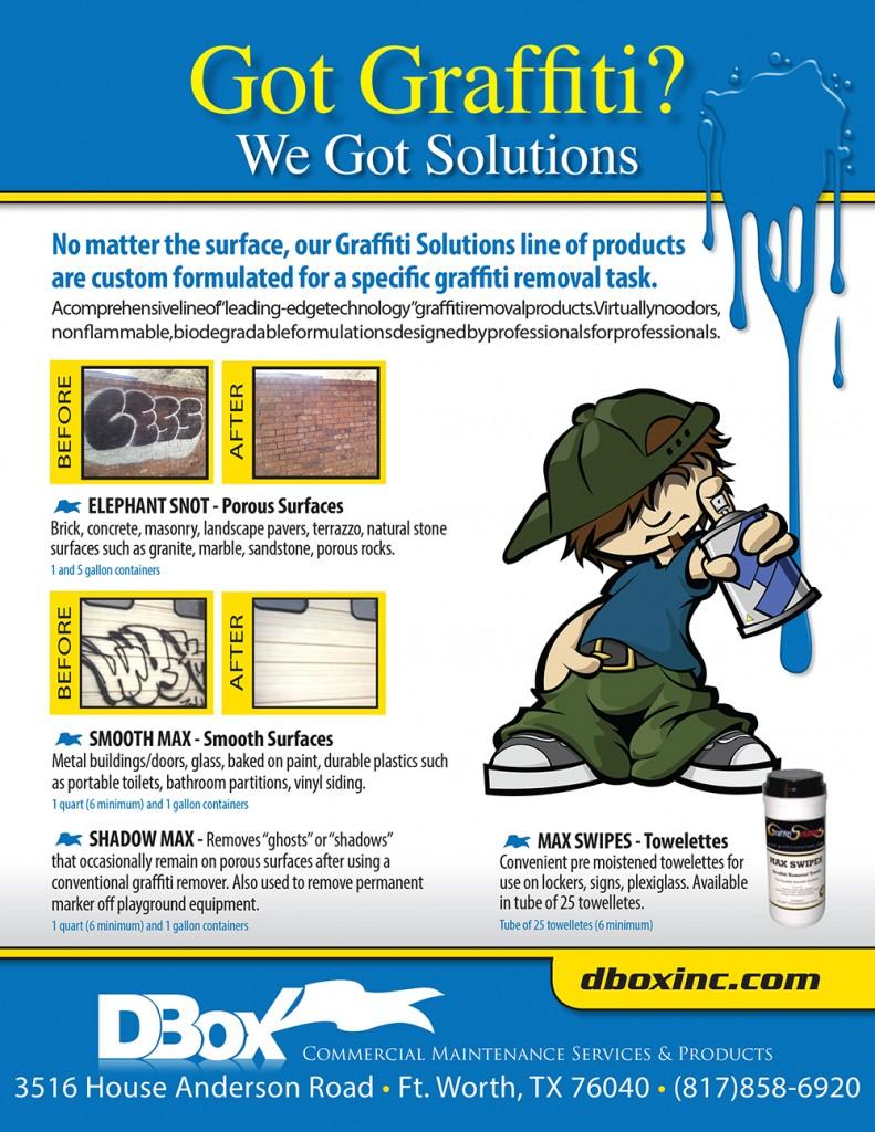 Graffiti Flier 1 791x1024 - MAILERS