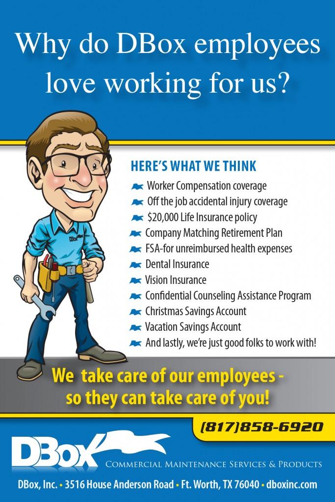 dbox4x6 employee 5 683x1024 - MAILERS